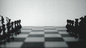 Training an AI: Is your data fair game?