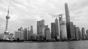 Asia's AI agenda: The Ethics of AI