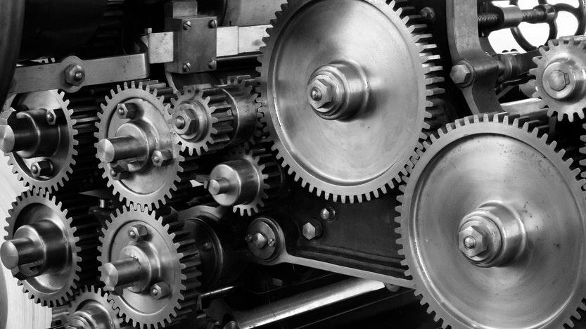 Breaking Down the Mechanisms of AI – Software Mechanisms